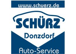 Schuerz