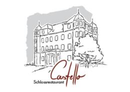 hg_castello