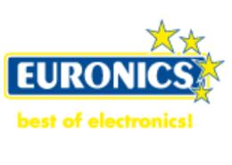 logo_euronics_best_of