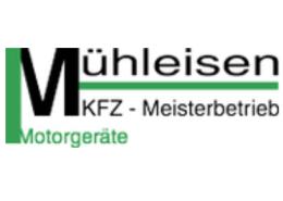muehleisen_logo_2013_gartentechnikcom2